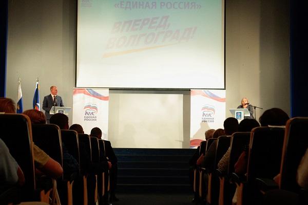 фото: Дмитрий Рогулин