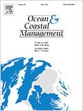 Ocean & Coastal Managemen