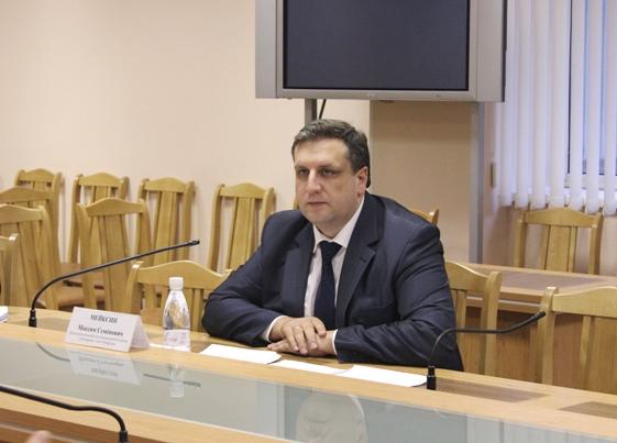 Санкт-Петербург вложит 900 млн рублей в промышленность