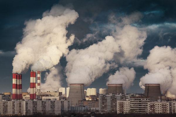 В Санкт-Петербурге будут разрабатывать технологии в сфере топливной энергетики