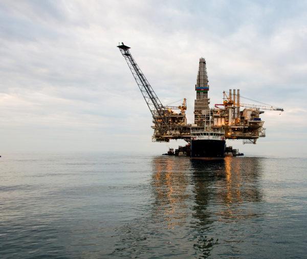 Exxon Mobil инвестирует в нефтепереработку