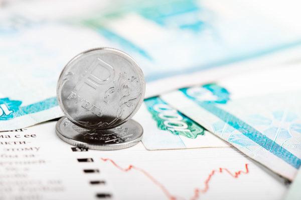 Девальвация рубля как источник «инвестиционной ренты»: условия и ограничения