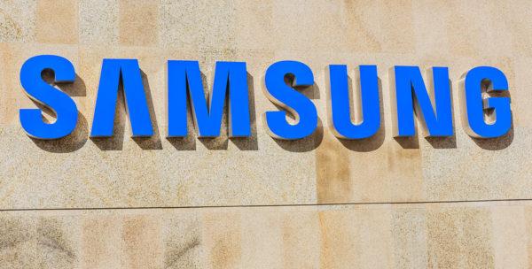 Samsung Group разделится на отраслевые компании
