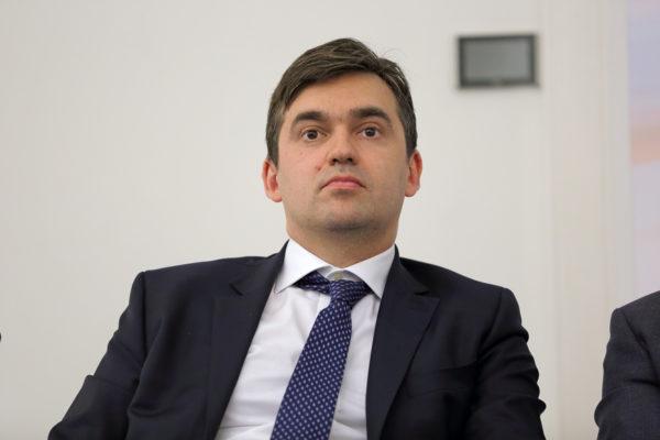 Минэкономразвития не одобрило желание ФАС контролировать ГЧП