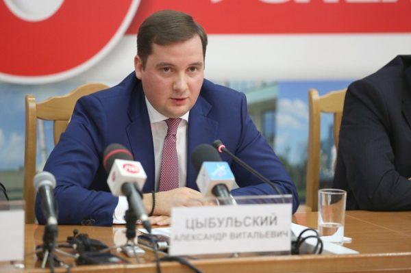 В моногородах России к 2025 году трудоустроят 600 тысяч граждан