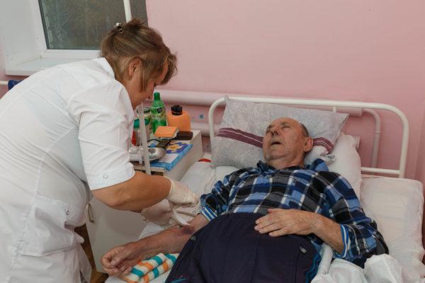 Неоперабельные онкологические опухоли «сдались» физикам-ядерщикам из Новосибирска