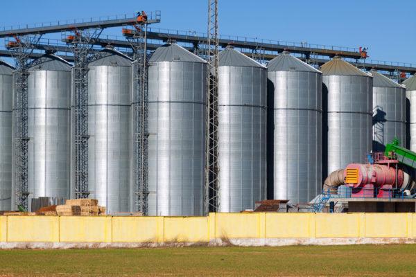 Особые экономические зоны в Липецкой области запускают новые производства