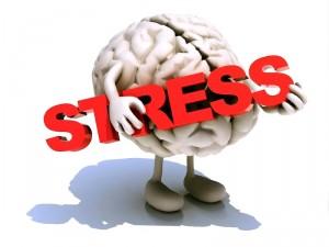 izbavitsja-ot-stressa