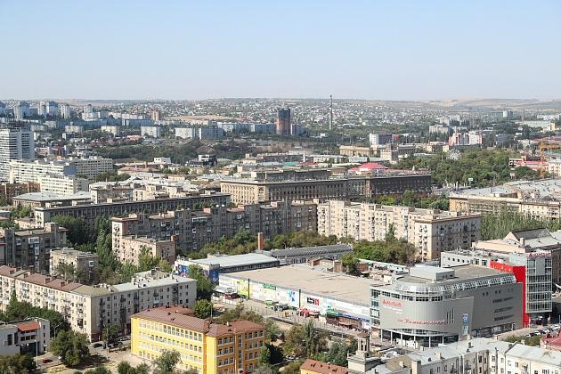 В волгоградском регионе утвержден новый перечень товаров первой необходимости