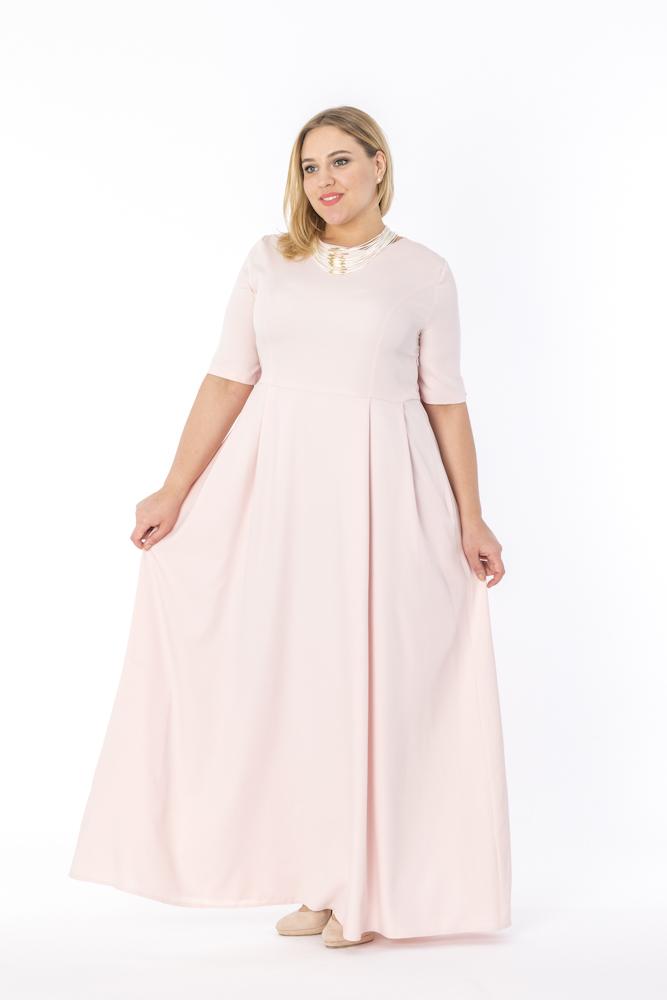 95bceac078f Женская одежда больших размеров в интернет-магазине – это настоящая находка  для вас. Несомненными преимуществами нашего магазина являются