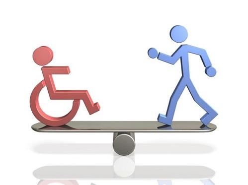 вебинар 10 апреля о создании комфортных условий для взаимодействия с людьми с инвалидностью