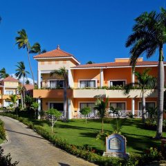 Grand Bahia Principe Punta Cana - All Inclusive