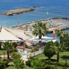 Grand Sunlife Hotel - All Inclusive