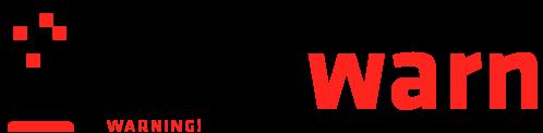 techwarn-logo-3.png