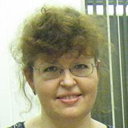 Наталии Никуличевой