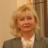 Светлана Панюкова
