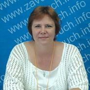 Татьяны Шилиной