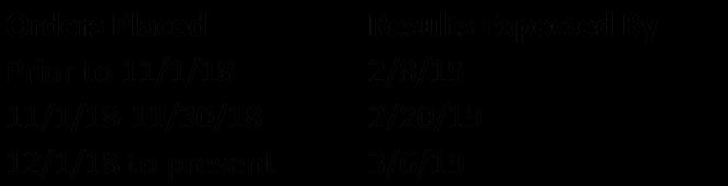 mailservice?url=https%3A%2F%2Fgallery.mailchimp.com%2F390d5a162ff8d6f1abfee7834%2Fimages%2F9abc0758-4814-43a6-aae1-75e28bcfdea9.png&proxy=yes&key=25547d71b50aa1edc6be18a1dfd9e4e5