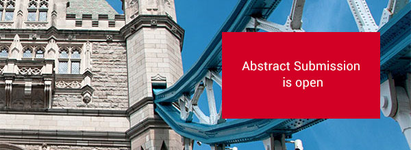 EAU17 Abstract Submission is open
