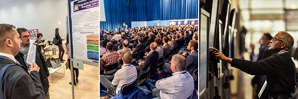 Your last chance to register for EAU16