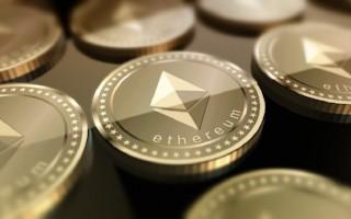 В 34 тысячах смарт-контрактов Ethereum обнаружены проблемы