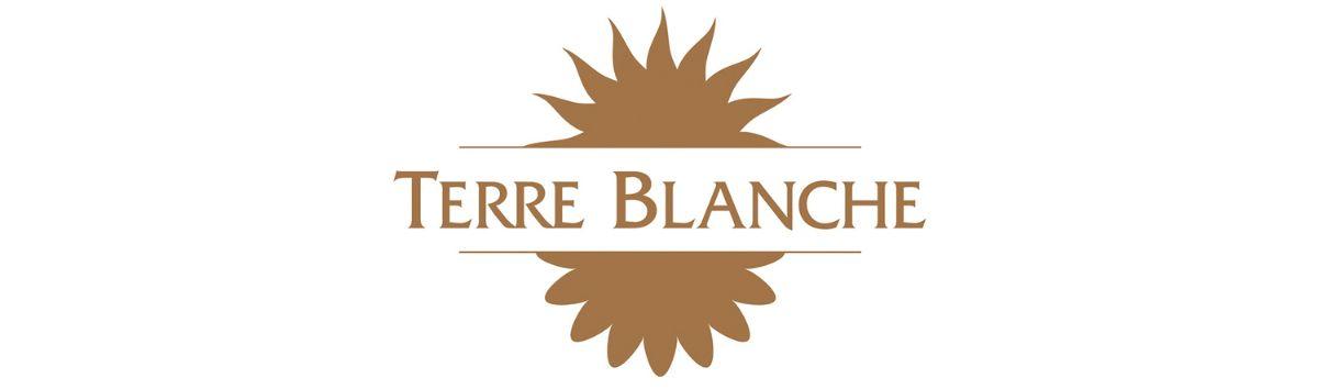 Terre Blanche Hotel