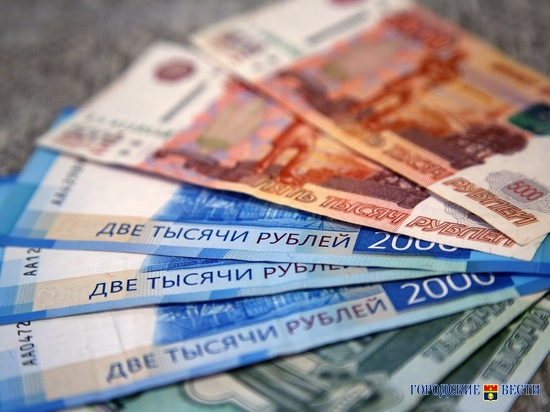 Правительство РФ продлевает коронавирусные выплаты соцработникам