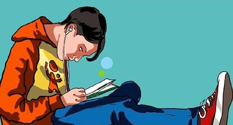 вебинар 24 февраля о том, как учить детей с инвалидностью быть самостоятельными