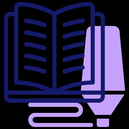 Читательская грамотность — ключ куспеху вжизни