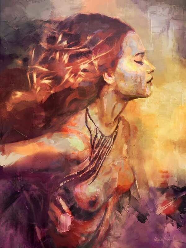 Marius Markowski _paintings_artodyssey (23).jpg