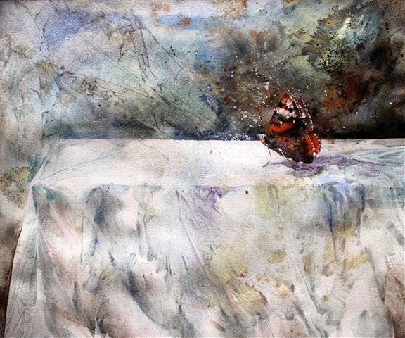 Lorna Holdcroft