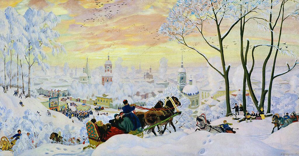 Boris Kustodiev.jpg
