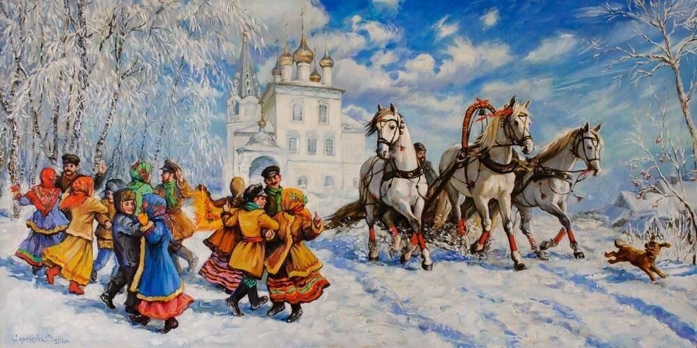 Симонова Ольга Георгиевна.jpg