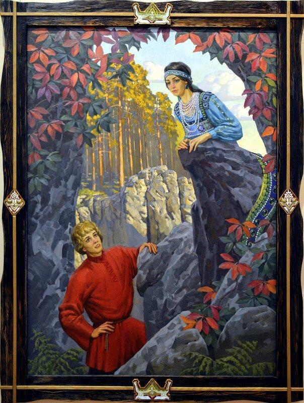 Наставления Хозяйки. Евгений Муковкин  _DSC1671.JPG