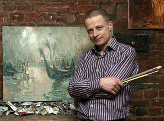 Mstislav-Pavlov.jpg