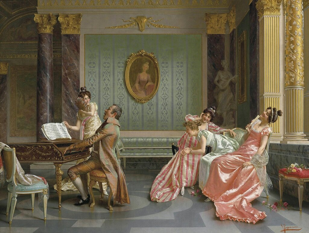 Vittorio_Reggianini_-_The_Recital.jpg