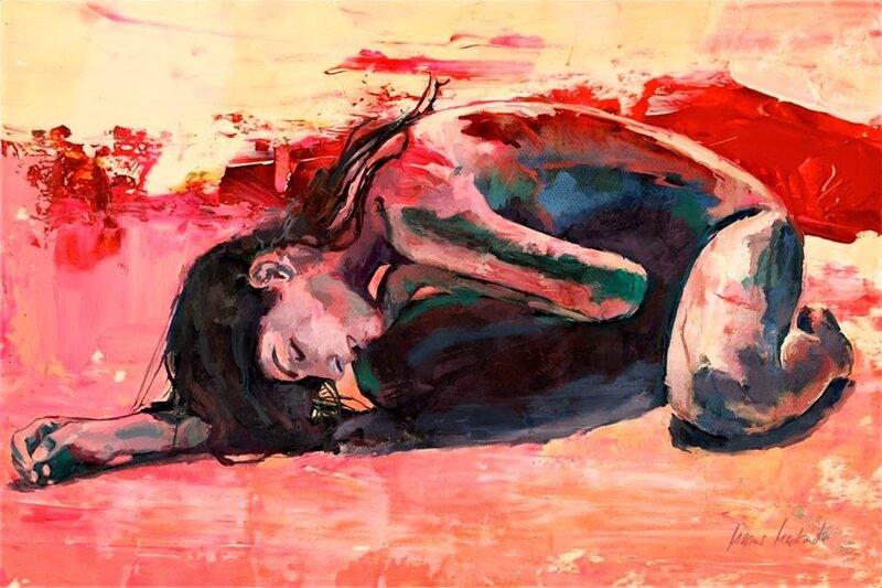 Marius Markowski _paintings_artodyssey (9).jpg