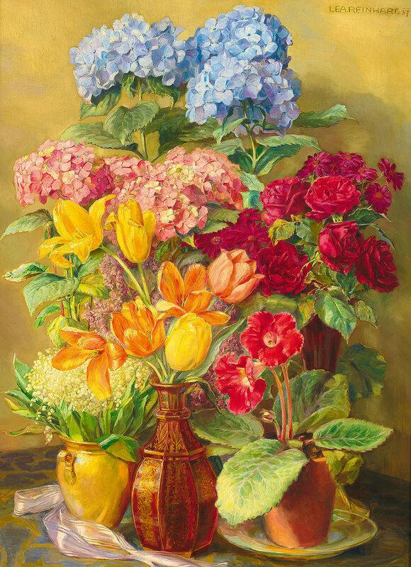 Весенние и летние цветы.jpg