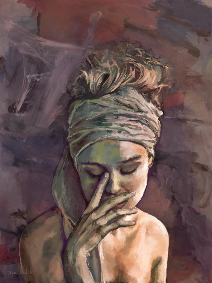 Marius Markowski _paintings_artodyssey (20).jpg
