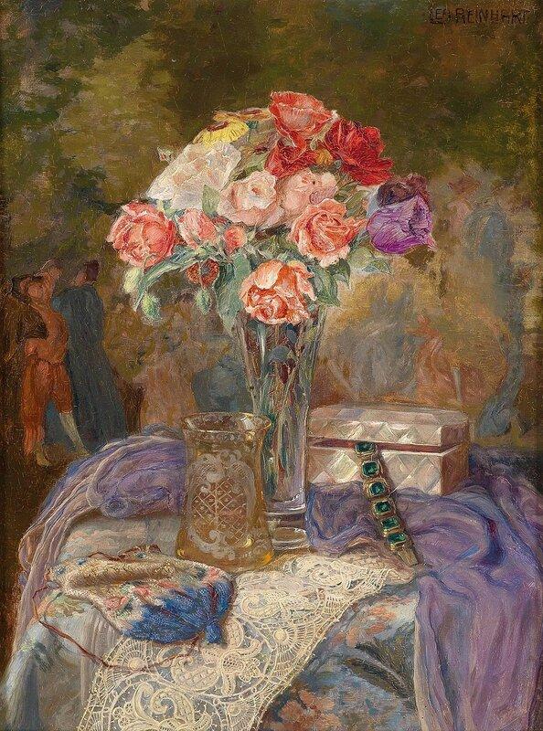 Натюрморт с розами в вазе.jpg