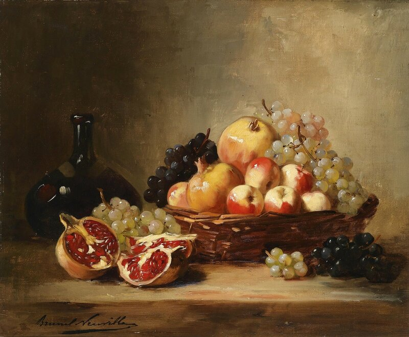 Натюрморт с фруктами.jpg