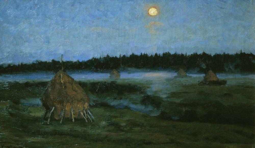 Восход луны. 1902.jpg