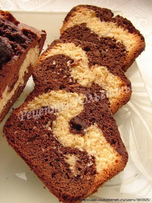 shokoladno-kokosovyiy-keks-17 (525x700, 365Kb)