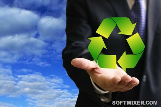 8-Use-and-Recycling