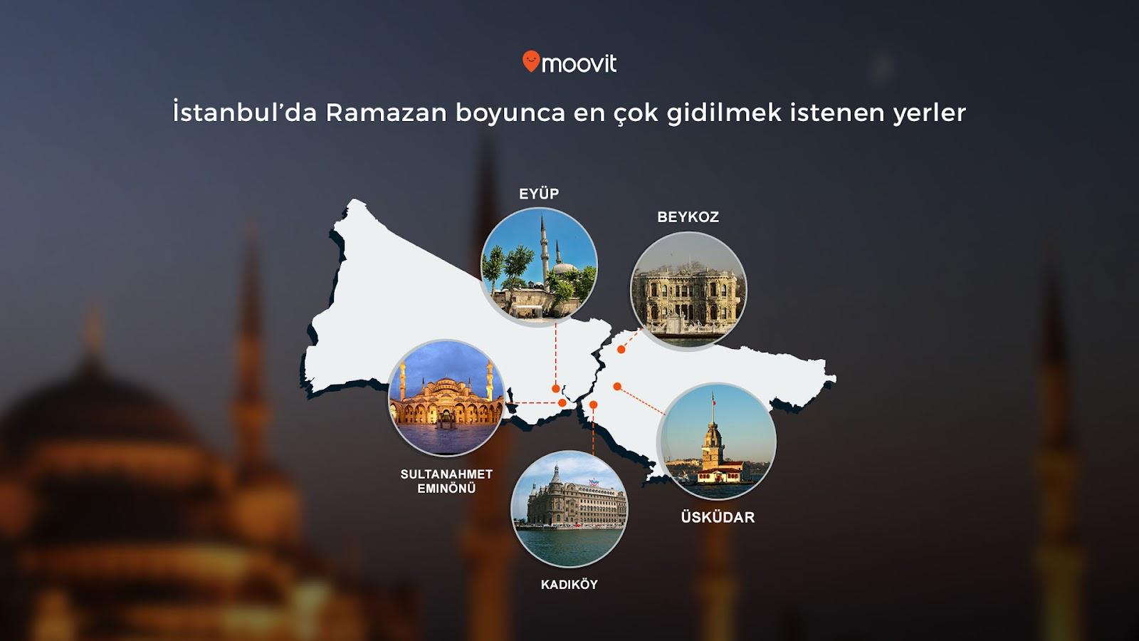Ramazan_survey_3.jpg