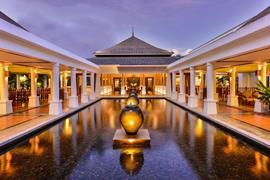 Таиланд - Пхукет
