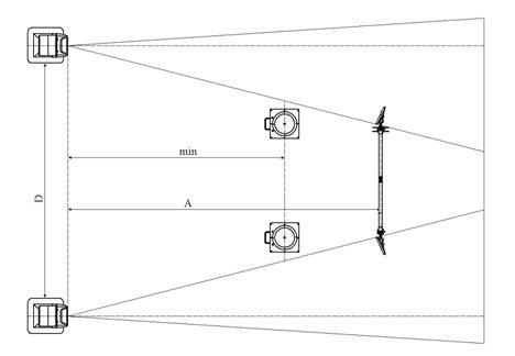 Дополнительная инструкция по комплектации, сборке и монтажу гибридного грузового стенда 7204 HT