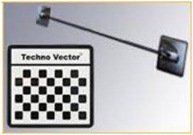 Техно Вектор 6 и Техно Вектор 7: общие сведения об оборудовании