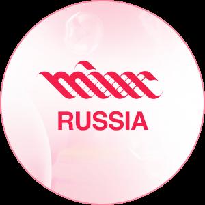 MIXX Russia 2021