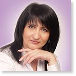 Кучеровская Ирина